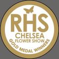 RHS-Chelsea-Flower-Show-Gold-medal-Winner-120x120