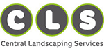 Central Landscaping Services Logo